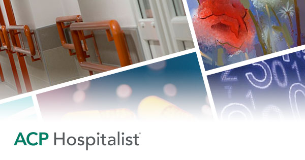 MKSAP quiz on hepatology | ACP Hospitalist